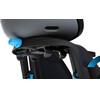 Thule Yepp Nexxt Maxi fietsstoeltje Universele houder grijs